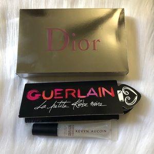 a8595b5a Women's Dior Makeup | Poshmark